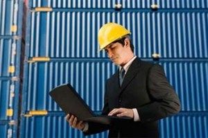 http://www.godependable.com/ Blog: Using a Freight Broker To Get The Best Deals. Read full article here >> http://shippingandlogisticsinfo.wordpress.com/2012/10/15/using-a-freight-broker-to-get-the-best-deals/