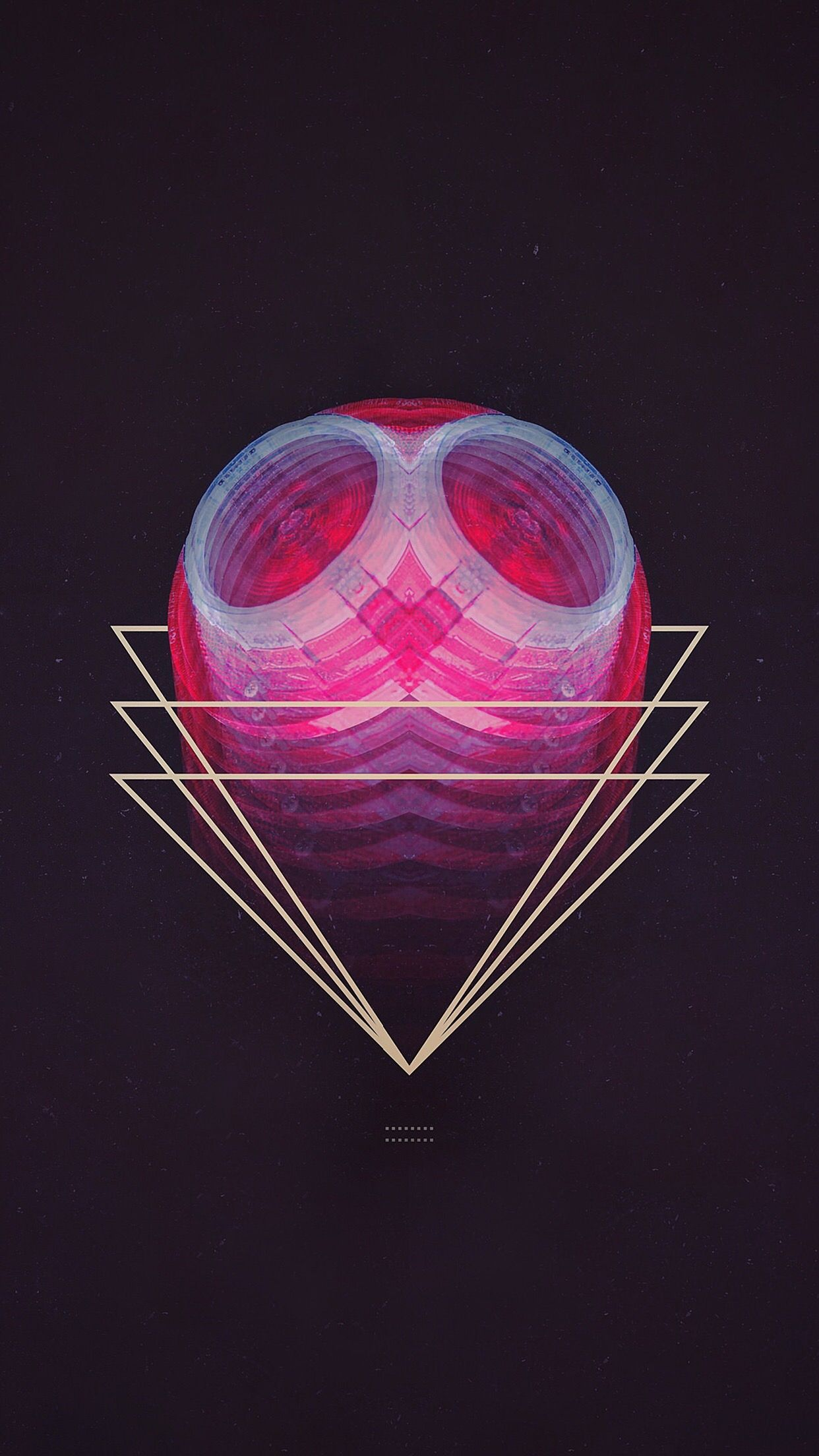Pin by MAZme Z on iPhone Wallpapers. Album covers