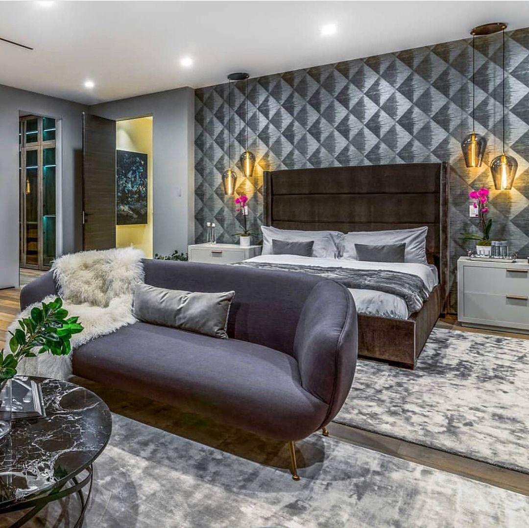Trending 29 Pinterest Mens Home Decor Top Furniture Brand Names