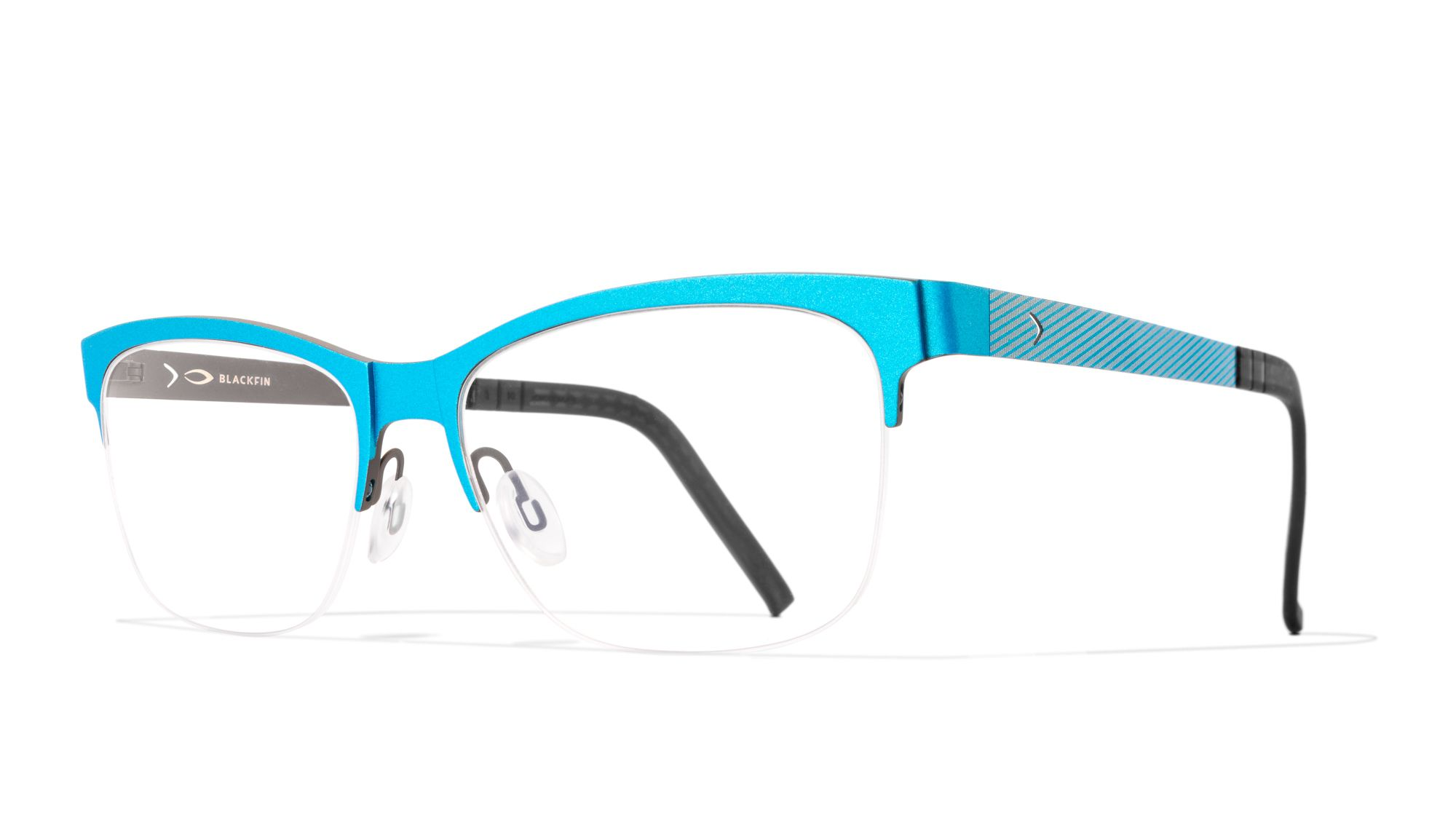 Blackfin - Optical - GRAYS BF752 | Receta2018 | Pinterest