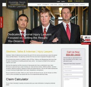 Best Austin Personal Injury Lawyers in Texas | Personal