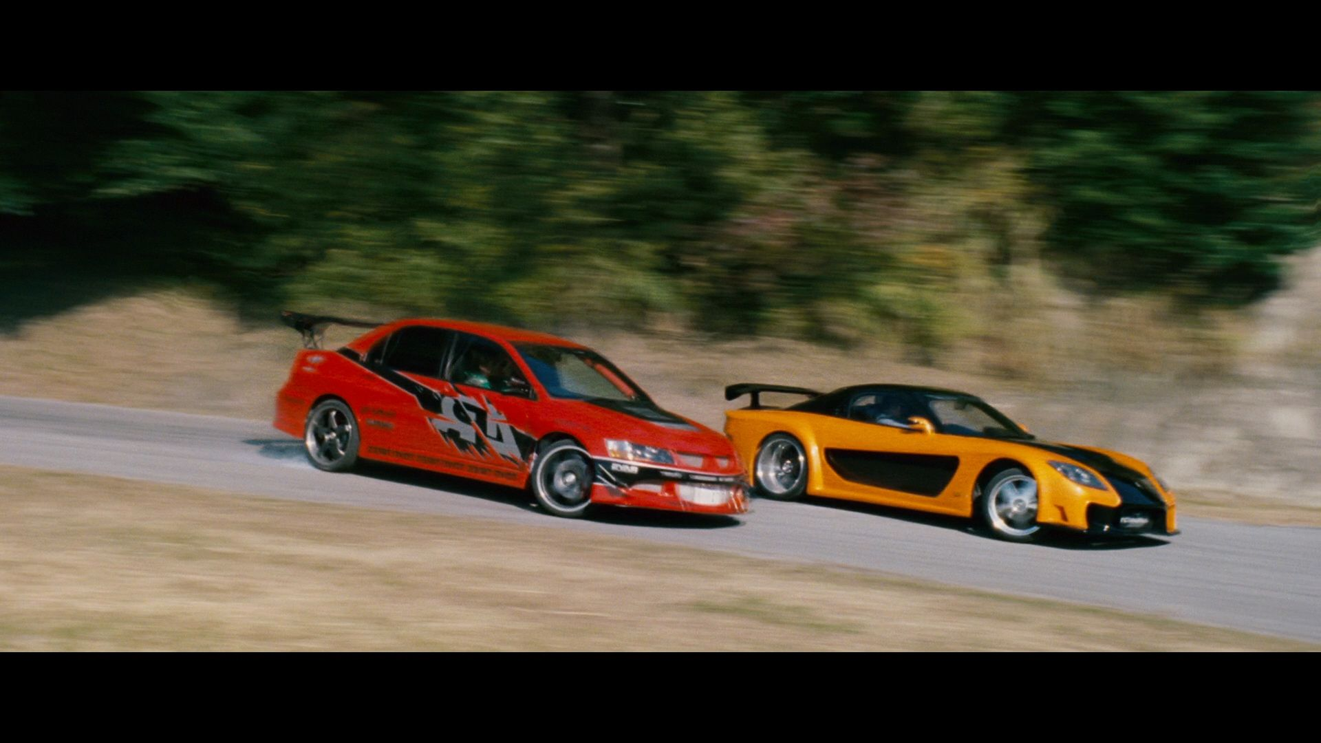 Fast And Furious Tokyo Drift Google Search Fast Amp The