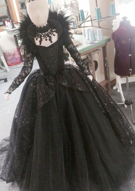 S L Fashions Womens Plus Size Crochet Ballkleid Halloween Kostume Damen Kostumvorschlage