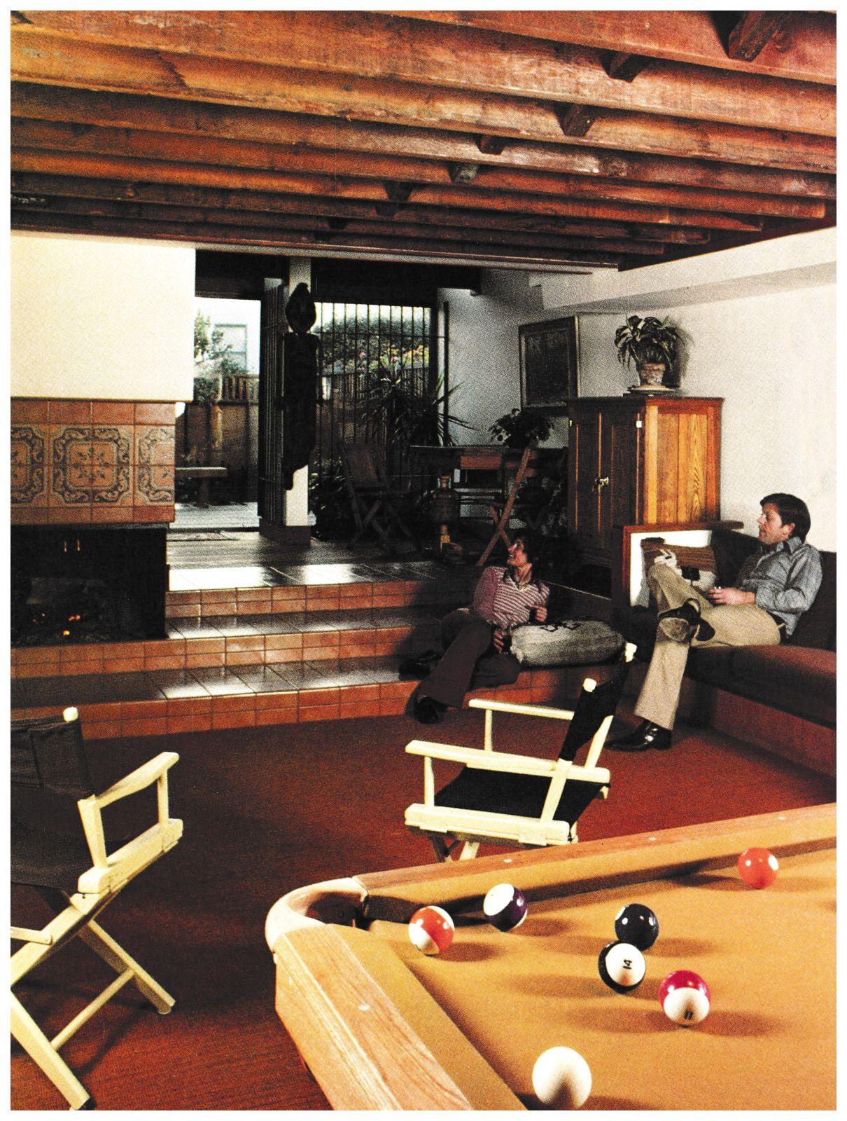 Home Interior Design Game Online: Home Decor, 1983 - The Giki Tiki