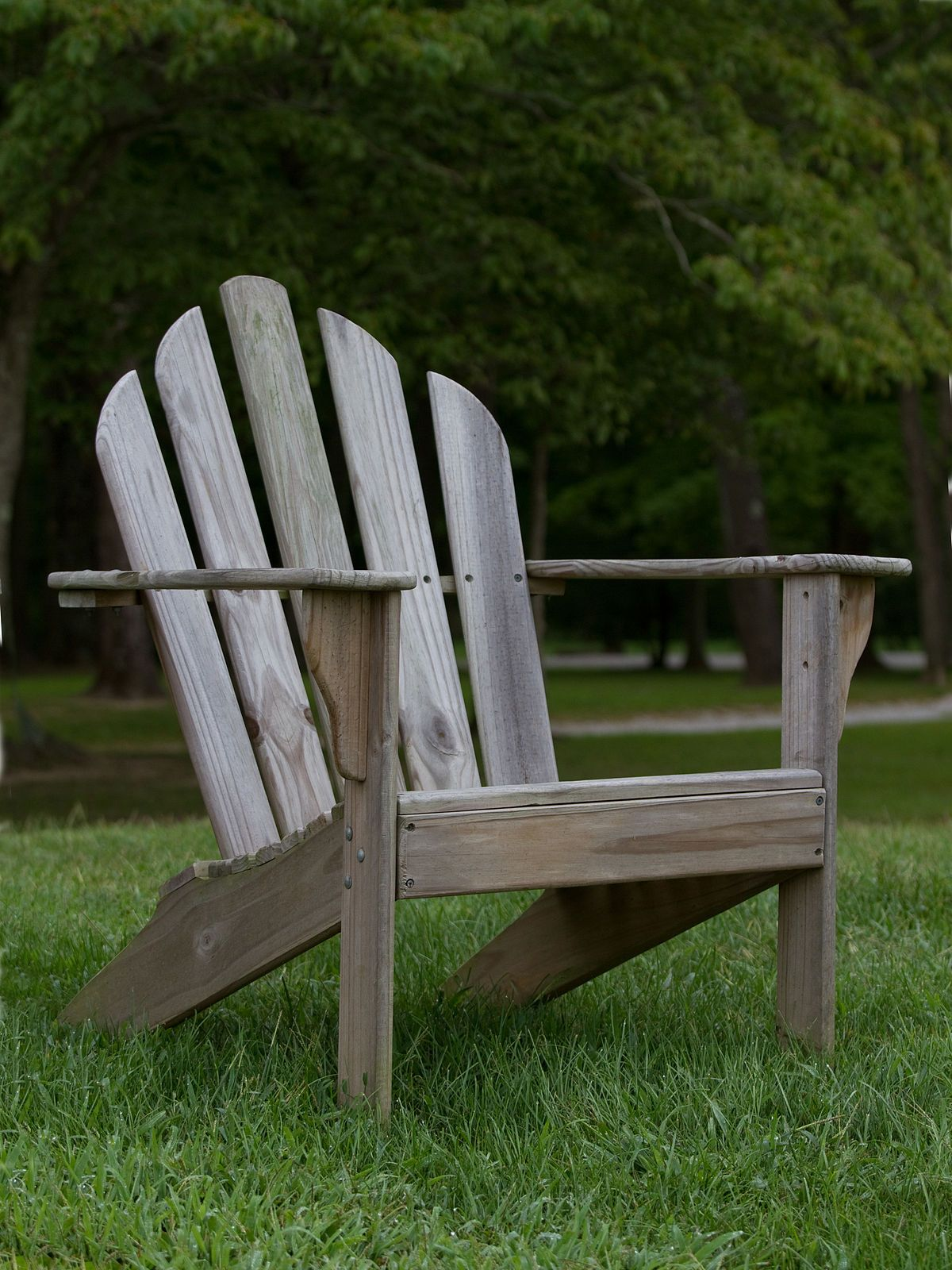 Decorating Rooms An Outfoor With Adirondack Furniture Designalls In 2020 Adirondack Chair Outdoor Chairs Wood Adirondack Chairs