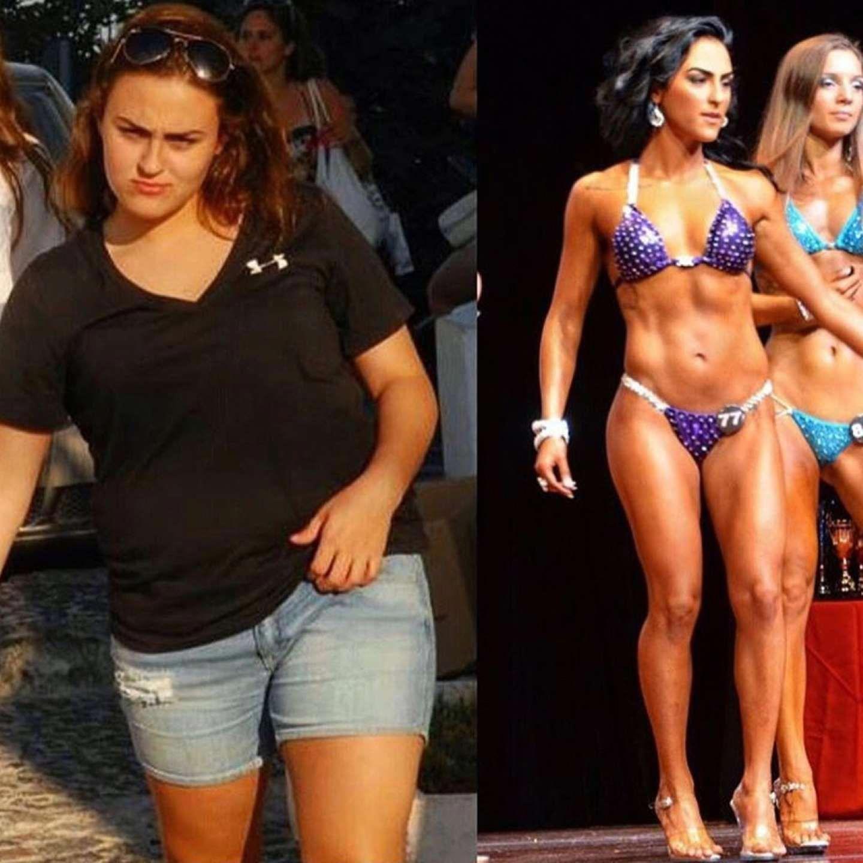 Фильм Стимулирующий К Похудению. Фильмы, мотивирующие худеть и заниматься спортом