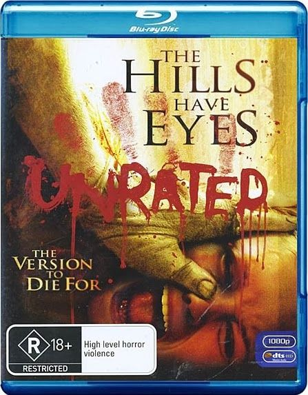 the hills have eyes 3 full movie in hindi dubbed download