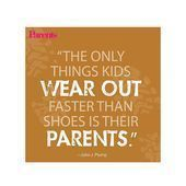 Photo of Funniest quotes about parents: Pin this for a laugh – #Funniest #laugh #Parents …