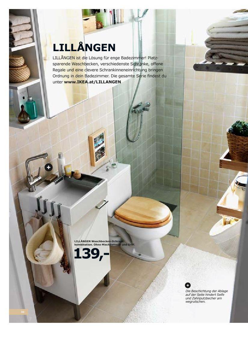Shower room - blue glass Towel shelf | Home // Bathroom | Pinterest ...