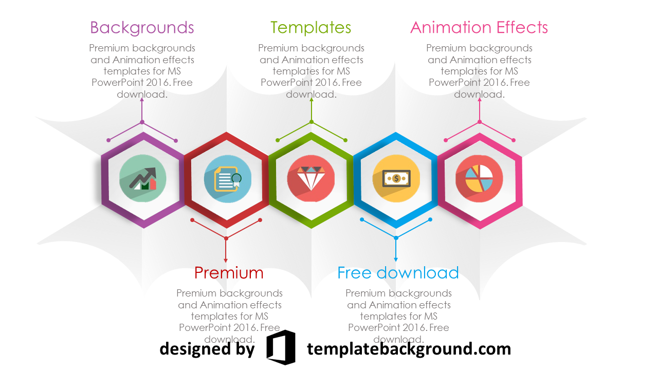 Powerpoint template download animation effects template powerpoint template download toneelgroepblik Choice Image