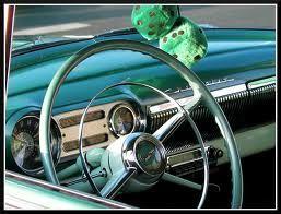 1954 Chevy 210 Dash Google Search Chevy Bel Air Classic Cars Trucks Dream Cars