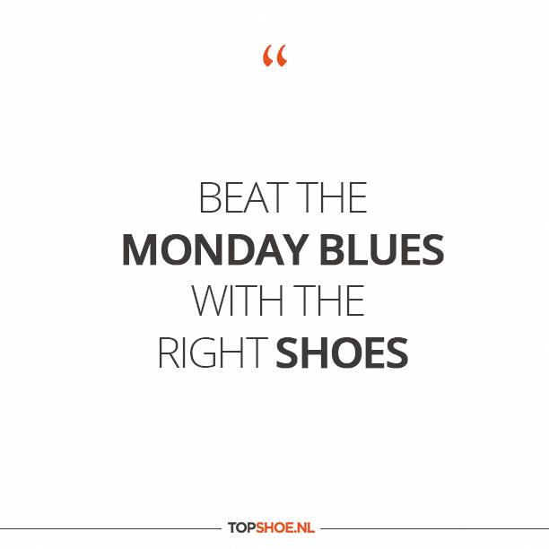 Online schoenen kopen doe je bij TopShoe.nl