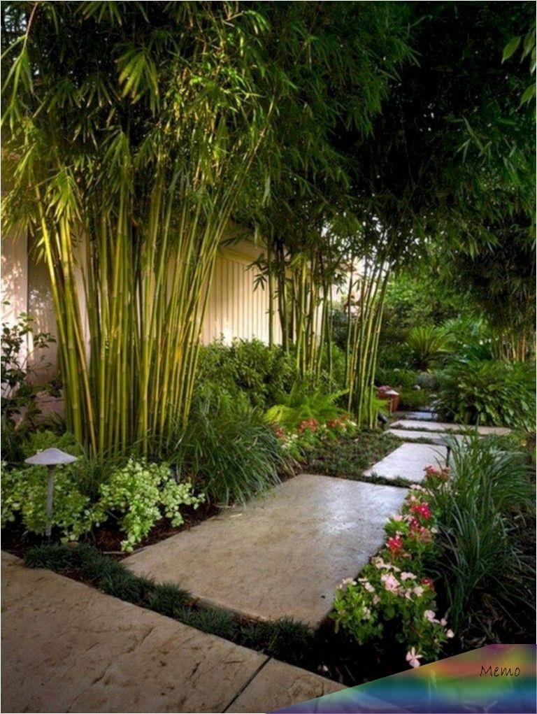 Not Everyone Has A Lawn With Room To Get A Garden Hence We Have Assembled Some Tips For Developing Somewhat Space V In 2020 Garten Garten Landschaftsbau Garten Design