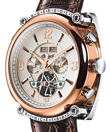 Edelstahl und attraktiver Preis  Die Swatch Sistem51 Irony  Update ... e588fc836d