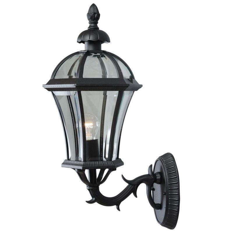 pingl par luminaires sur luminaires d 39 ext rieur clairage ext rieur. Black Bedroom Furniture Sets. Home Design Ideas
