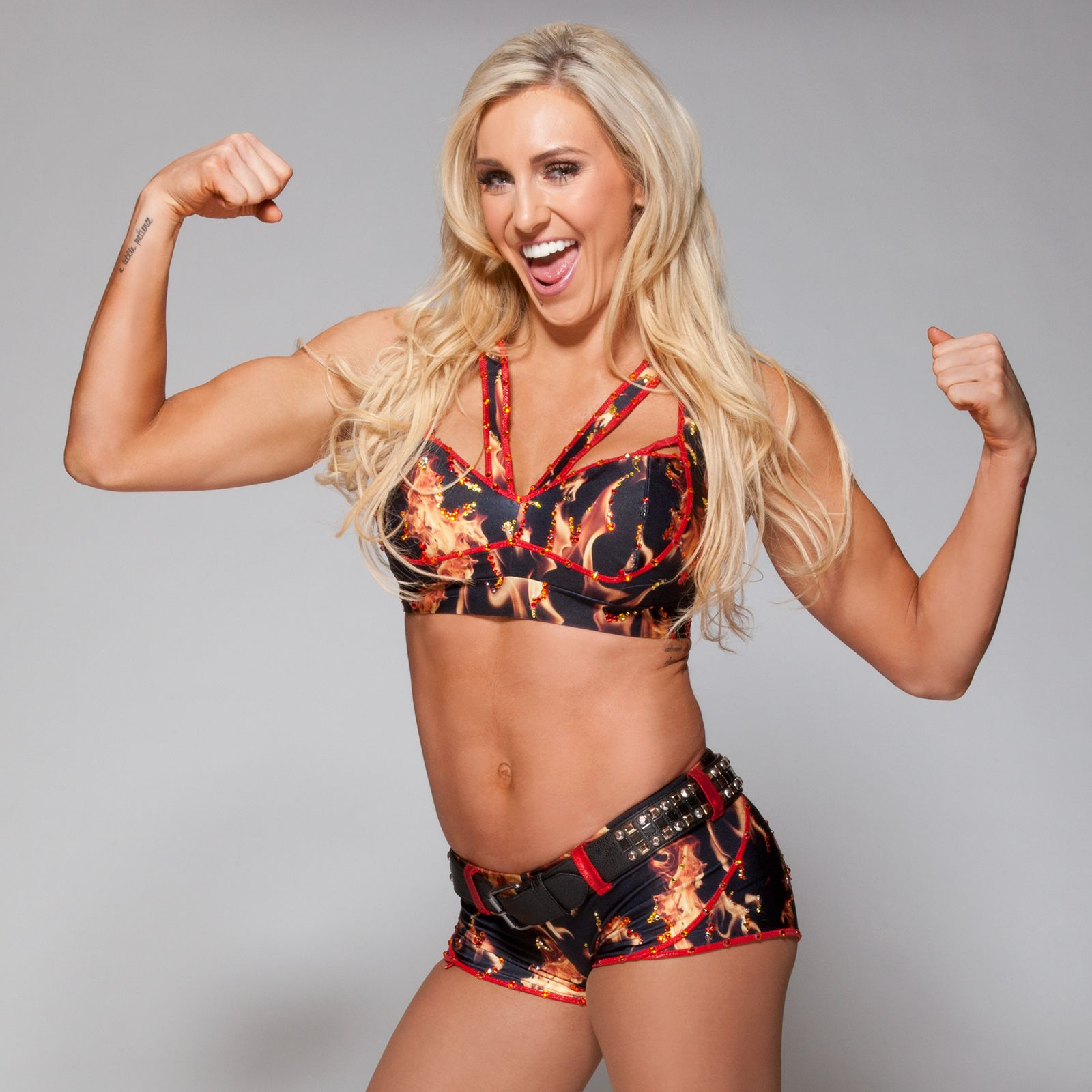 Celebrites Charlotte Flair nude (48 photo), Tits, Leaked, Selfie, butt 2020