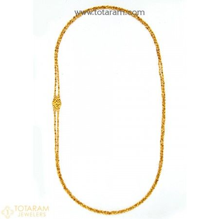gold in occasions bharatmoms blog kids chain chains indian mom com collections latest moms bharat for