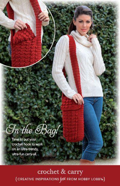 Project Category Hobby Lobby Free Crochet Patterns Crochet