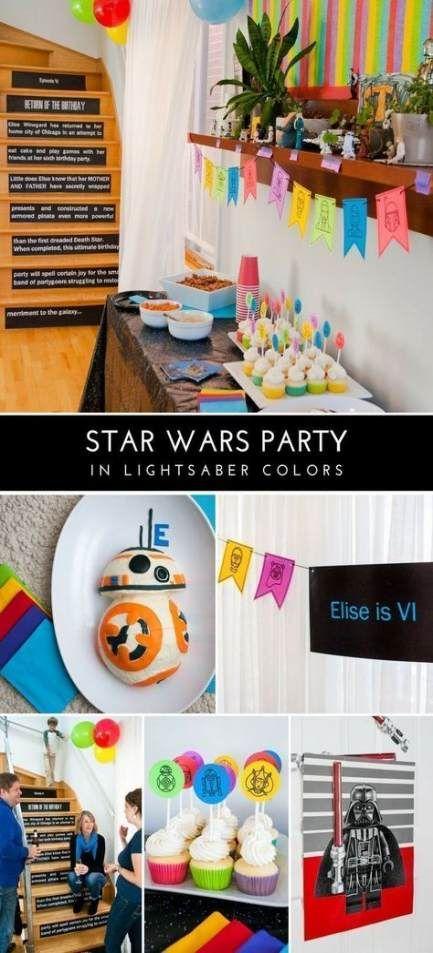 27 Trendy Birthday Cupcakes Boy Star Wars Parties Food 27 Trendy Birthday Cupcakes Boy Star Wars Parties Food
