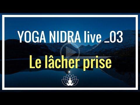 Meditation Du Matin Avec 10 Affirmations Positives Cedric Michel Youtube Yoga Nidra Yoga Detente Meditation Guidee