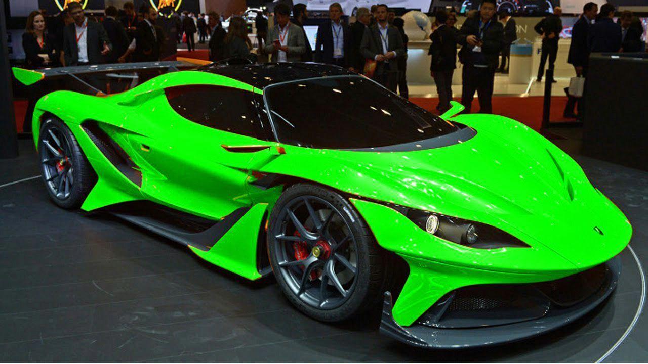Mr.M ☆ fastsportscars Cool sports cars, Fast sports