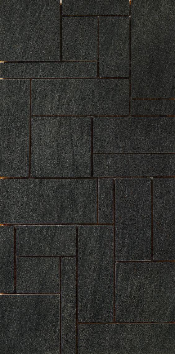 Revestimientos para fachadas materiales para fachadas exteriores revestimiento exterior - Materiales para fachadas exteriores ...