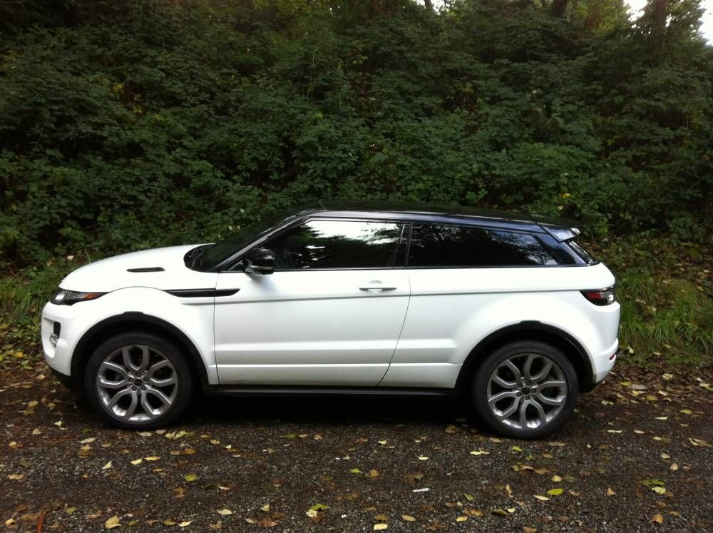 range rover evoque coupe can 39 t afford this one wishlist pinterest range rover evoque. Black Bedroom Furniture Sets. Home Design Ideas