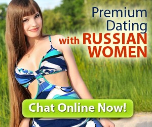 what are the best completely free legit dating apps
