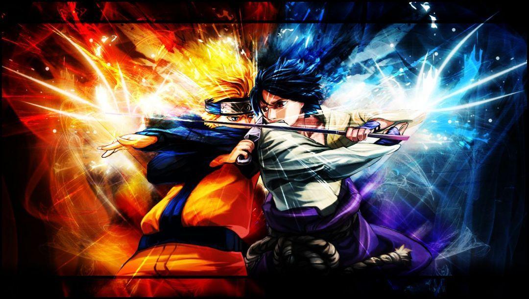 Naruto Android Iphone Desktop Hd Backgrounds Wallpapers 1080p 4k 124957 Hdwallpapers Naruto And Sasuke Wallpaper Naruto Wallpaper Anime Wallpaper