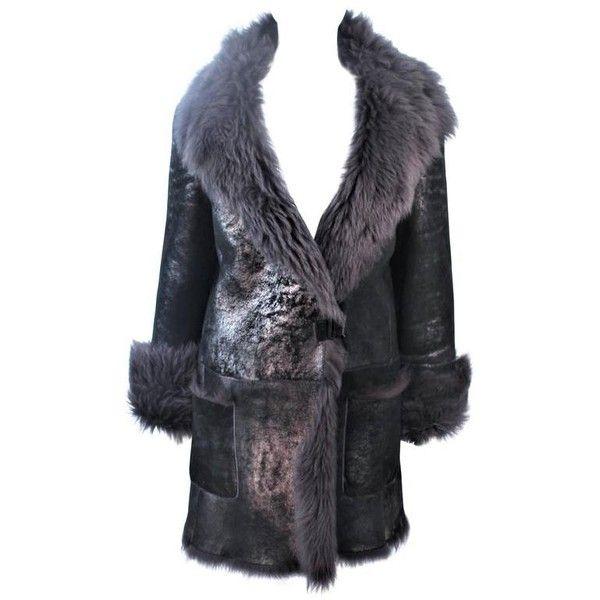 Hugo boss coat sizes