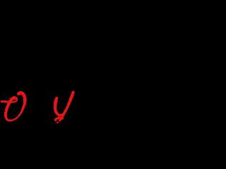 Pin by AllissinChaanzz 88 on KolourMeKurious in 2019