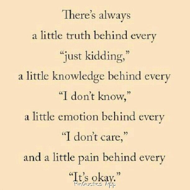 Pin By Anma Wayne On Quotes Words Quotes Quotable Quotes Words