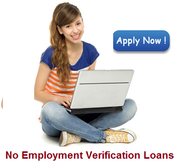 If You Are A Working Class People And Looking For The Cash Assistance Without Showing Your Job Status Then No Employment Verificati Loan Money Loan Employment