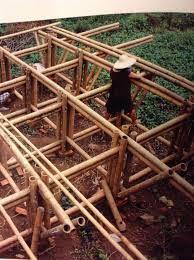 Resultado de imagem para connection house bambu