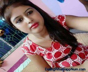 Facebook kolkata girls for dating