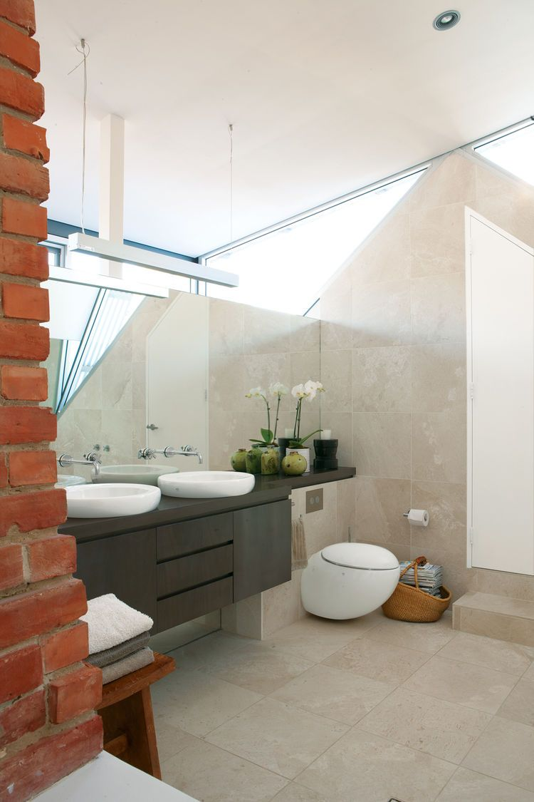 brammy/kyprianou residence, adelaide, australia / troppo architects ...