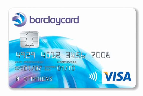 Barclays Card Activation Activate Barclays Debit Card With