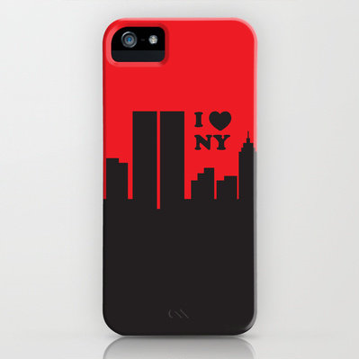 #Society6                 #love                     #love #iPhone #Case #deadlydesigner                 I love NY iPhone Case by deadlydesigner                                       http://www.seapai.com/product.aspx?PID=1605487