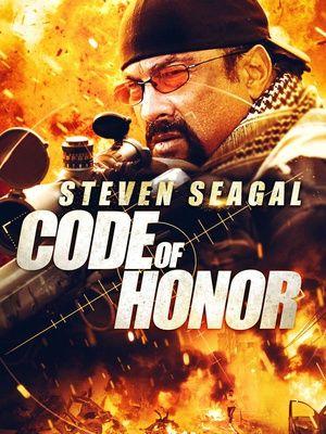 Steven Seagal Filme Deutsch Stream