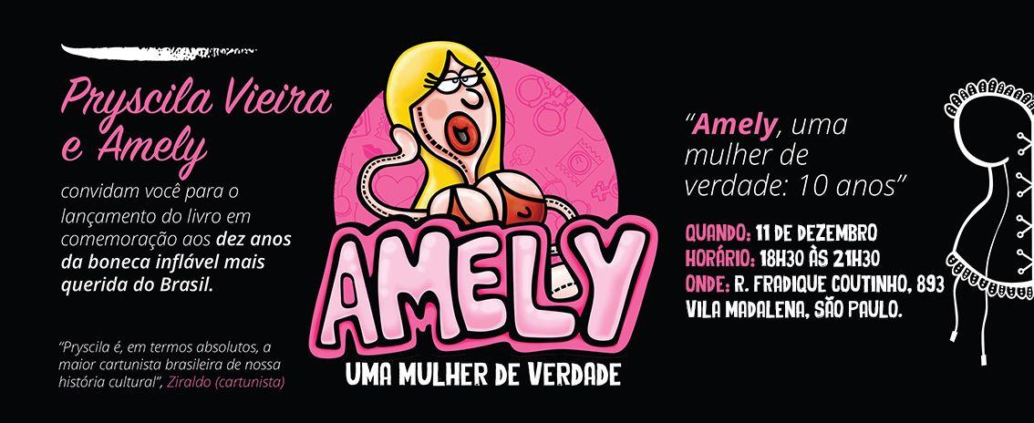 SÃO PAULO querida: na sexta-feira, dia 11, estarei com vocês!  Na Livraria da Vila - Fradique (Vila Mariana), das 18:30 h até 21:30h.  Espero vocês por lá!