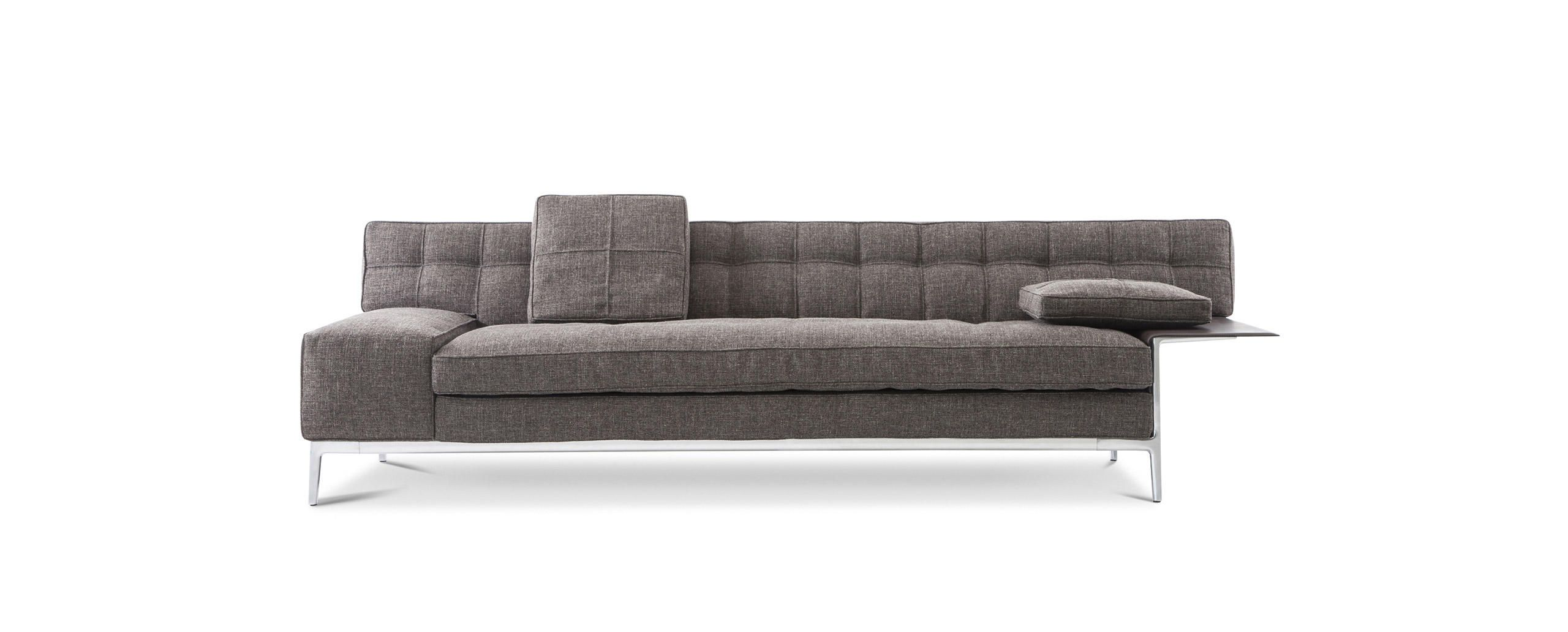 volage exu2014s sofa by philippe starck for cassina