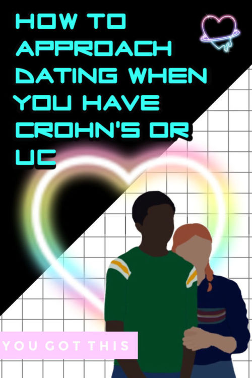 westwood dating