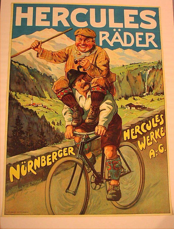 The Expendables 3 Plakat Poster Banner Tafel Werbung Videothek Promo Limited Rar Eur 29 99 Plakat Werbeposter Fahrrad