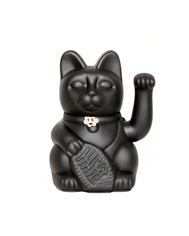Lucky Cat manekineko fortune gift (3 sizes LMS