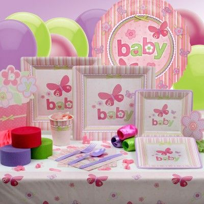 baby shower baby girl shower baby shower sweets baby shower gifts baby