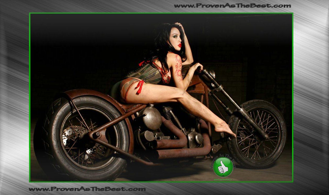 chick-rat-rod-girls-free-indian-sex-movie-library