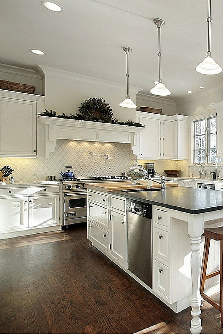 Contemporary Kitchen Designers Stunning 35 Custom Kitchen Designs From Top Kitchen Designers Worldwide Review