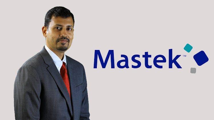 Indian economy needs a player like mastek to help it