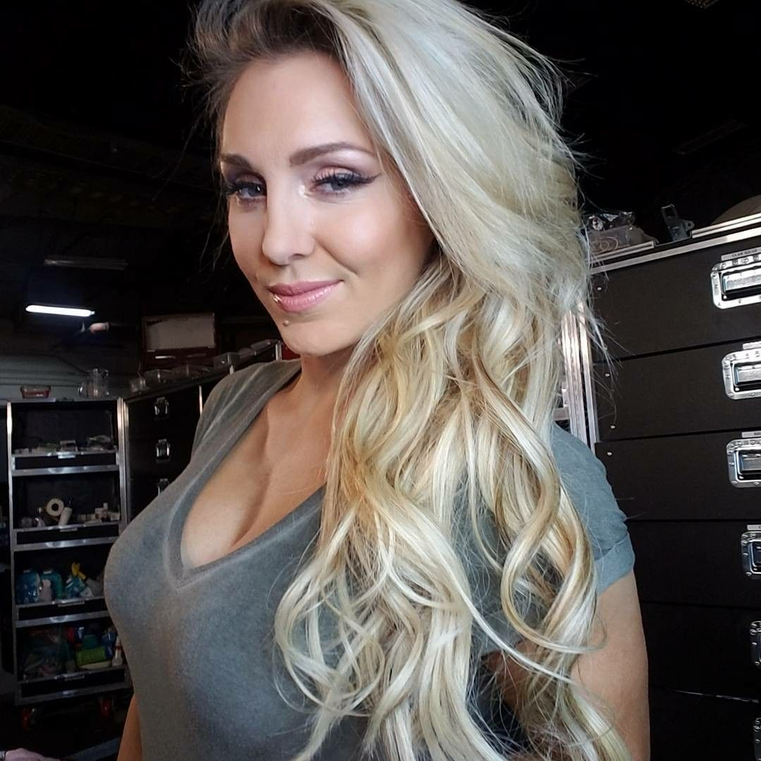 Celebrity Charlotte Flair (WWE) nude (86 foto and video), Tits, Fappening, Instagram, cleavage 2017