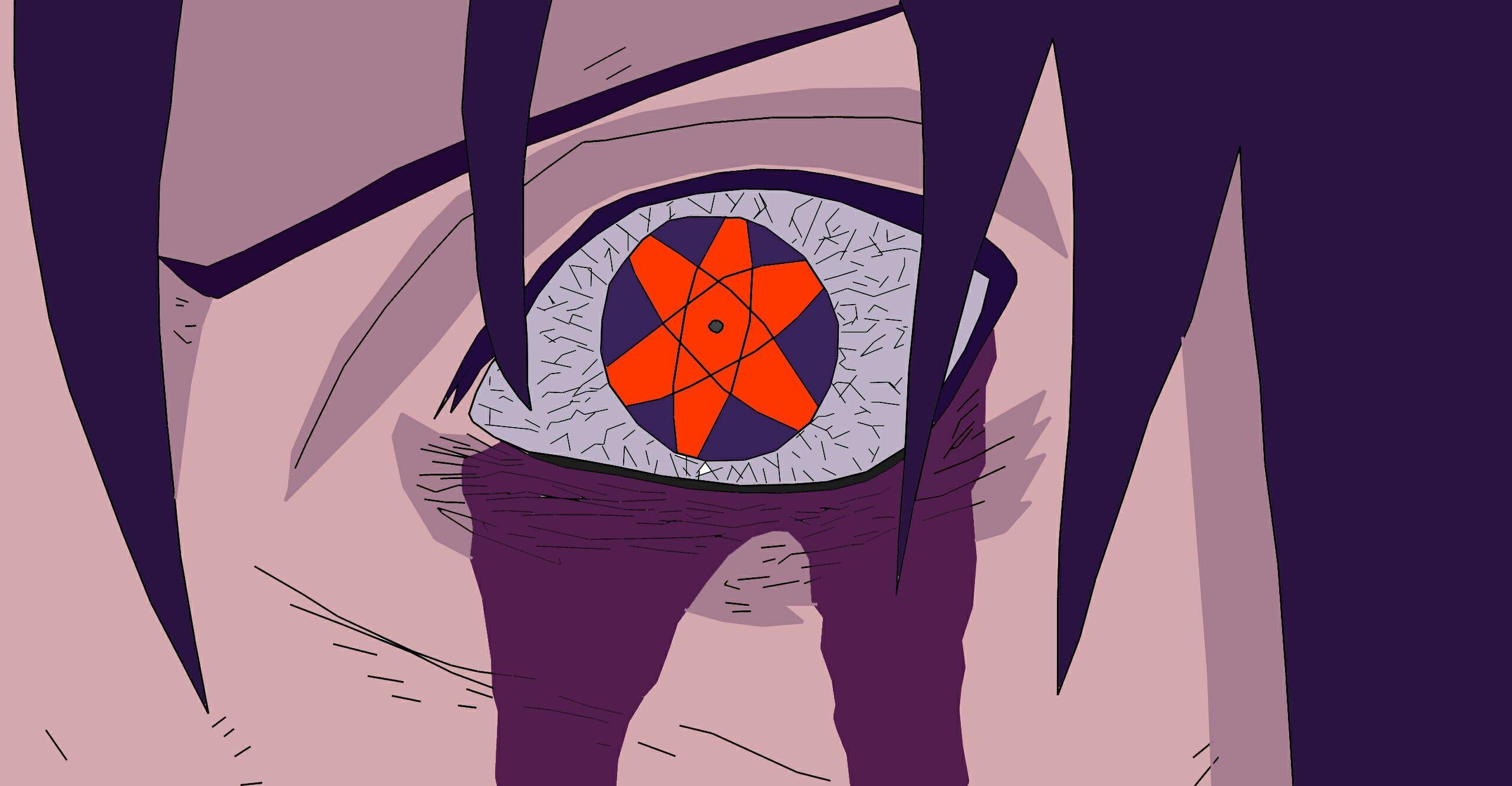 pin von anil eren kiran auf eren | pinterest | sasuke, sasuke
